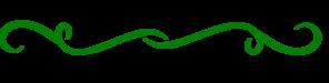 green-fancy-line-md